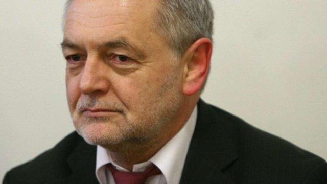 Польща звільнила Яна Пєкла з посади свого посла в Україні