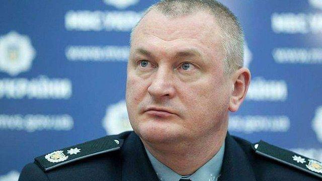 Цьогоріч кількість розбоїв в Україні стала найменшою за остані шість років