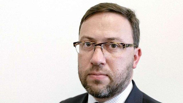 Послом Польщі в Україні може стати Бартош Ціхоцький