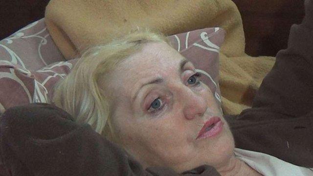 Страховики заплатять постраждалій в потязі Київ-Рахів по 204 гривні за день лікарняного