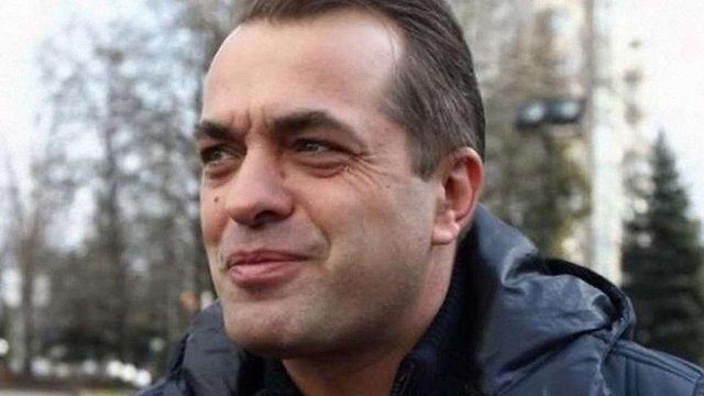 Радник президента заявив про взяття Україною під контроль усієї «сірої зони» на Донбасі