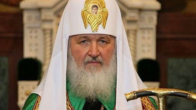 Глава РПЦ пригрозив Варфоломію «cтрашним судом» за томос Україні