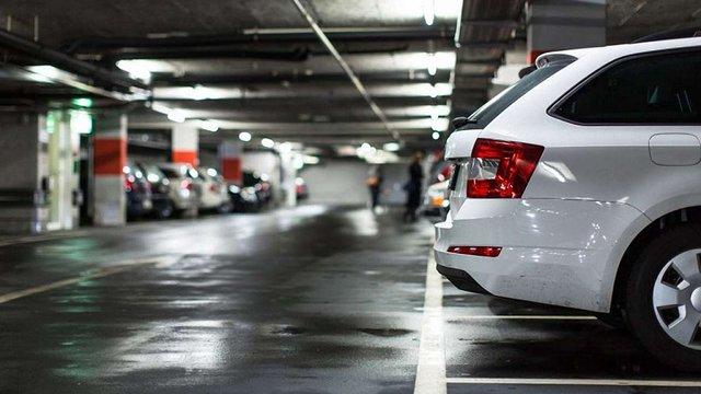 В Україні спростили процедуру продажу розмитнених автомобілів