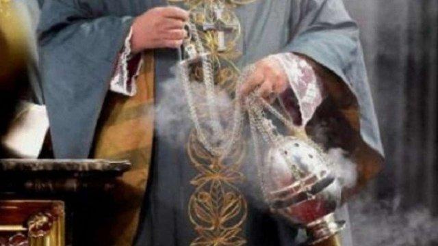 Священику УПЦ (МП) на Волині заборонили служити через намір приєднатися до ПЦУ