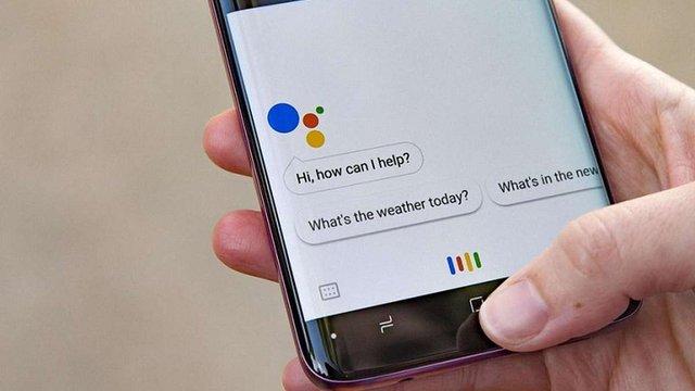 В Google Assistant з'явився синхронний перекладач на 27 мов, включно з українською