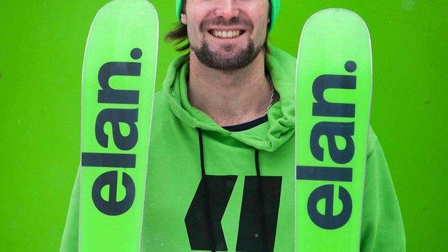 Рятувальники знайшли зниклого на Закарпатті 34-річного лижника
