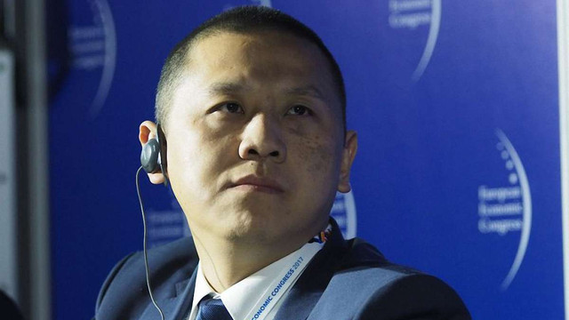 Директора польської філії Huawei затримали за підозрою у шпигунстві на користь Китаю