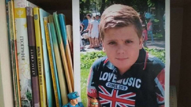 Суд залишив на посаді винного у смерті 12-річного хлопчика хірурга Жидачівської райлікарні