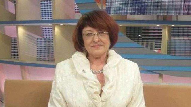Колишню львівську журналістку примусово депортували з Росії