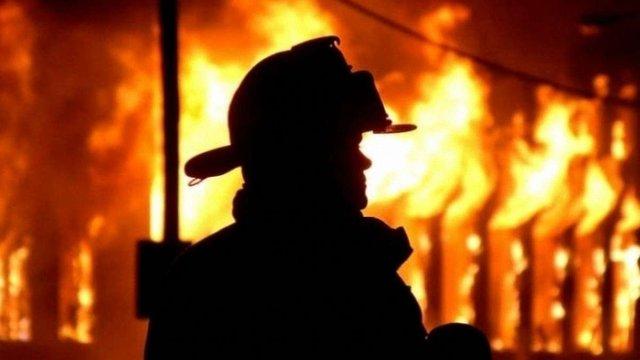 На Закарпатті під час пожежі у монастирі загинув 38-річний чернець