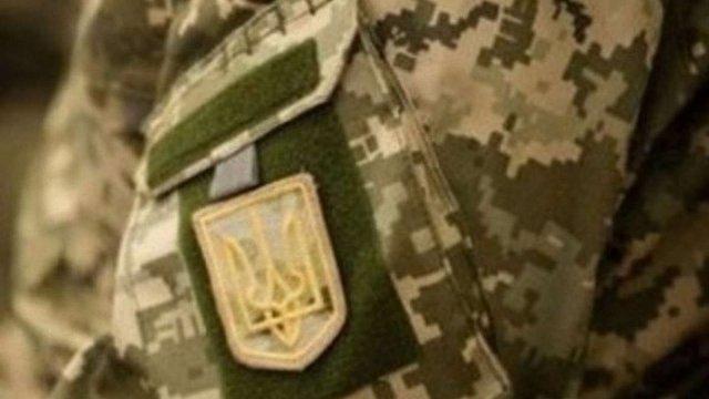 Двох військовослужбовців знайшли вбитими у житловому будинку на Донеччині