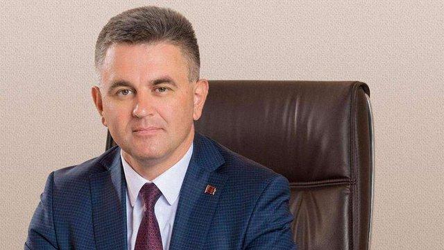 Лідер Придністров'я назвав перешкоду для приєднання республіки до Росії