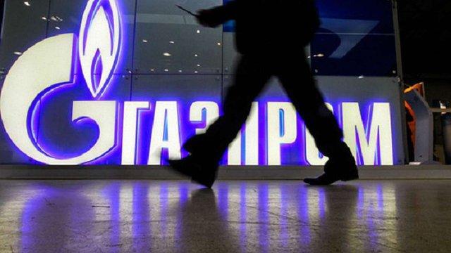 Росія запропонувала Україні продовжити контракт з транзиту газу до ЄС після 2019 року