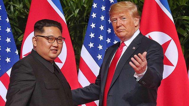 Розвідки США і КНДР таємно співпрацюють вже 10 років