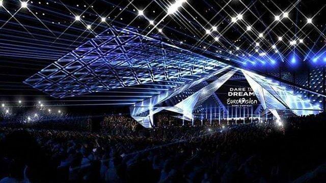 Стали відомі результати жеребкування національного відбору «Євробачення-2019»