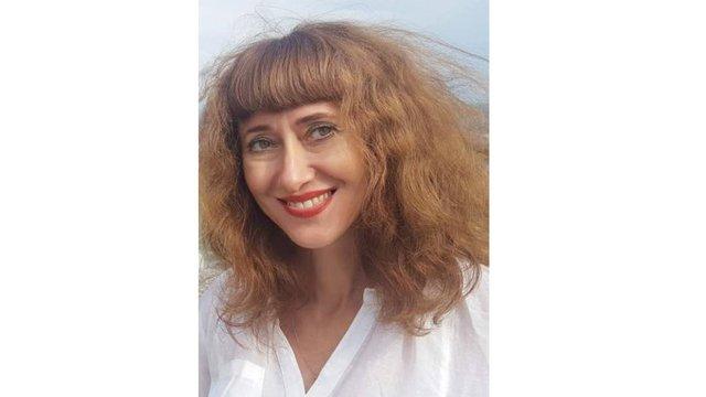 Комунальне підприємство «Львівавтодор» вперше очолила жінка