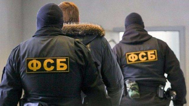 Росія виділила спецслужбам 350 млн доларів на втручання в українські вибори