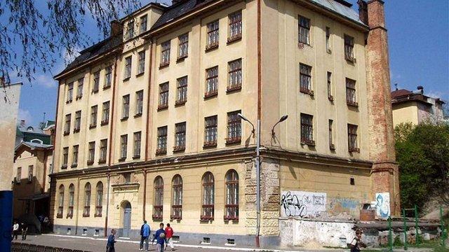 Працівники Львівської міськради перерахують одноденну зарплату Центру опіки сиріт