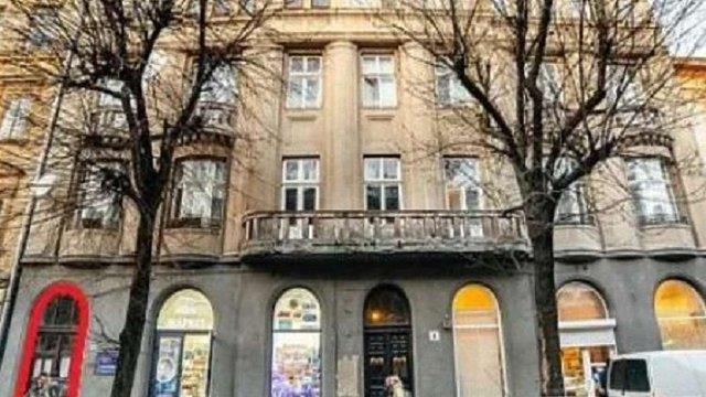 Поліція розслідує продаж облрадою львівської друкарні за заниженою  вартістю