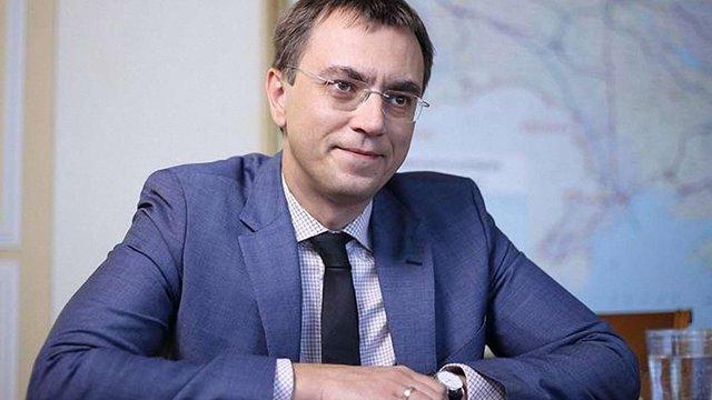 Морська галузь в Україні зазнала збитків на 10 млрд грн через російську агресію