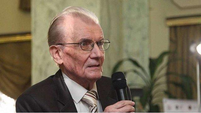 Львівського телеведучого Романа Лемеху поховають на Личаківському цвинтарі