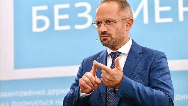 ЦВК зареєструвала вже 30 кандидатів у президенти України