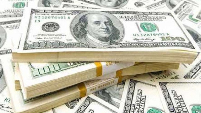 НБУ знизить норму обов'язкового продажу валютної виручки до 30%