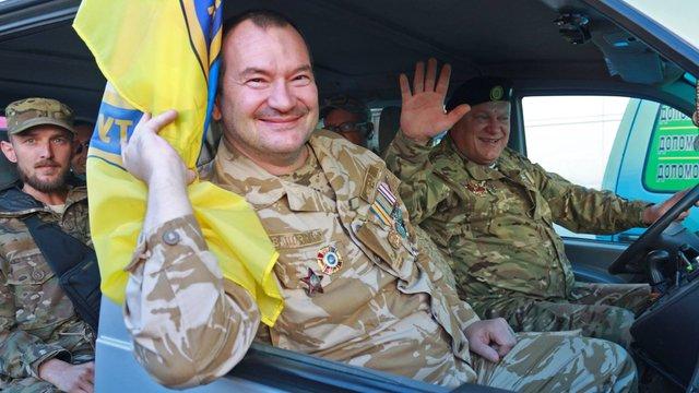 Львівський аферист Павло Нікітін виявився колишнім міліціонером