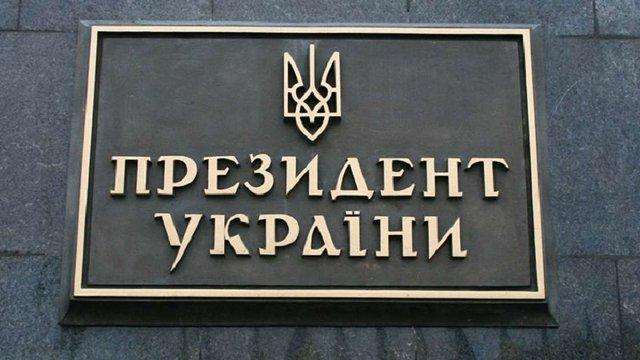Уже 37 українців зареєстрували кандидатами на виборах президента