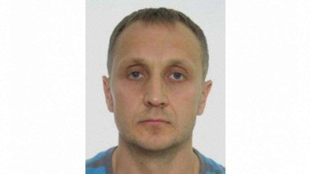 Кримінального авторитета на псевдо «Мокрий» затримали на Івано-Франківщині
