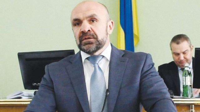Владислав Мангер звинуватив у вбивстві Гандзюк генерала СБУ