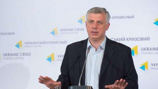 Екс-міністр освіти Сергій Квіт очолив Нацагентство із забезпечення якості вищої освіти