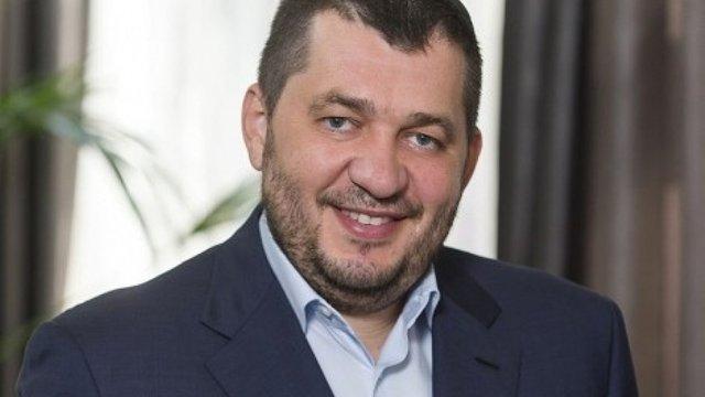 Українського мільйонера оголосили в розшук на вимогу Ізраїлю
