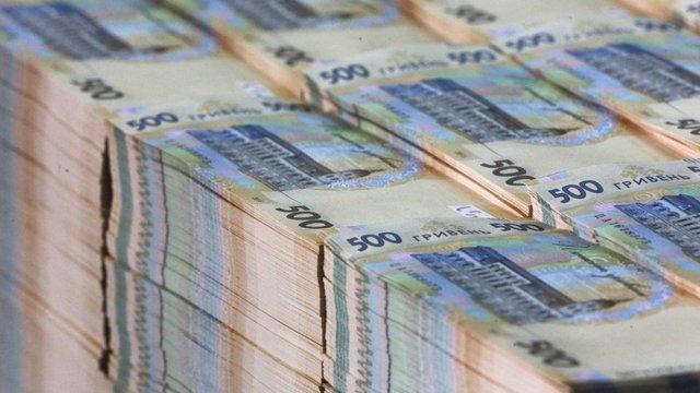 Національний банк завершив тестування електронної гривні