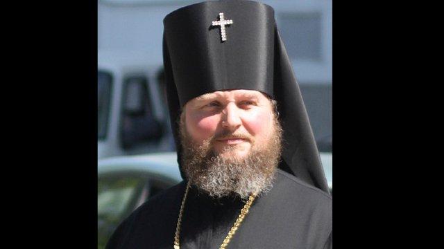 Архієпископ УПЦ (МП) купив квартиру в Києві за 150 тис. доларів