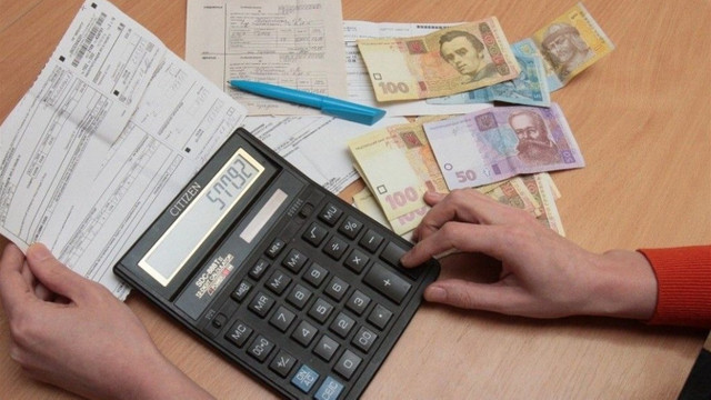 У березні понад 50 тисяч львів'ян отримають субсидію готівкою