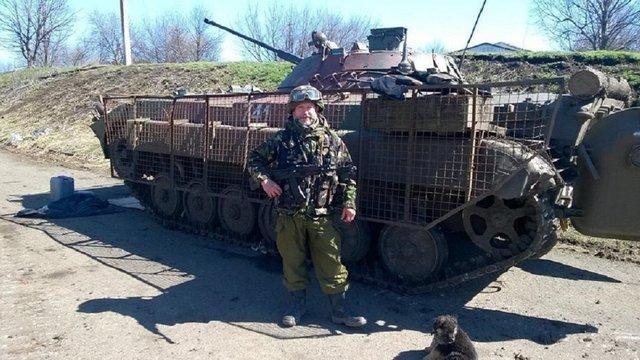 В Одесі внаслідок вибуху гранати загинув колишній учасник АТО