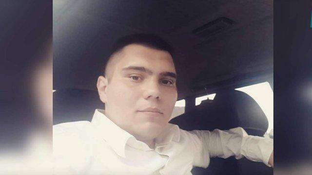 В Мукачеві грабіжники вбили 20-річного працівника АЗС