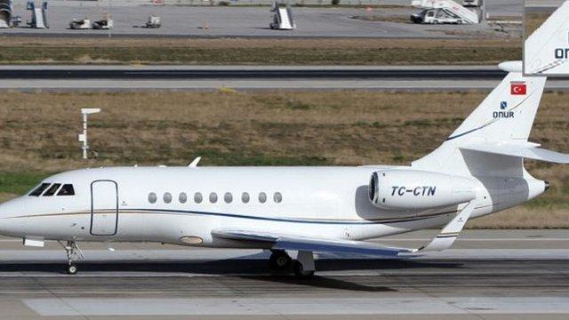 НАЗК звинуватило у корупції чиновників ЛОДА, які літали у Брно коштом Синютки