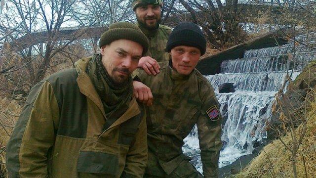 Племінника пропагандиста Кісєльова судять в Німеччині за підготовку до війни на Донбасі