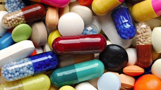 В Україні з квітня ліки видаватимуть за електронним рецептом