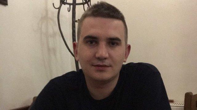 На Рівненщині хлопця з інвалідністю забрали до війська під час призову