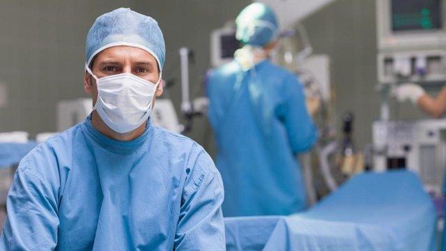 Верховна Рада розблокувала трансплантацію органів в Україні