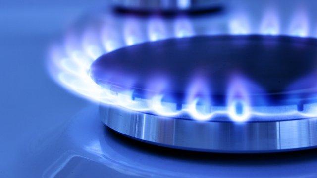 Суд призупинив рішення Кабміну про зниження норми споживання газу населенням без лічильників