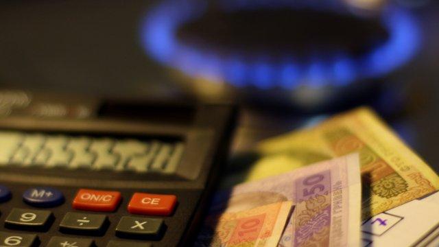 Київський суд визнав незаконною постанову Кабміну про утворення ціни на газ
