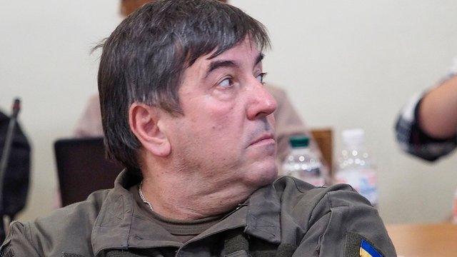 Кандидатові Юрію Тимошенку запропонували 5 млн гривень за зняття з виборів