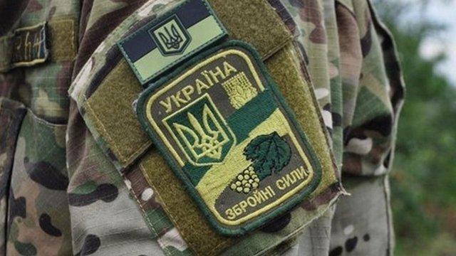 Генштаб затвердив нові емблеми сухопутних бригад ЗСУ