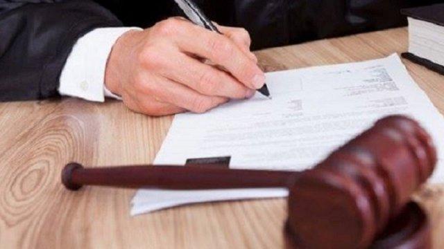 Завідувачку львівського відділення банку засудили за привласнення 2 млн грн вкладників