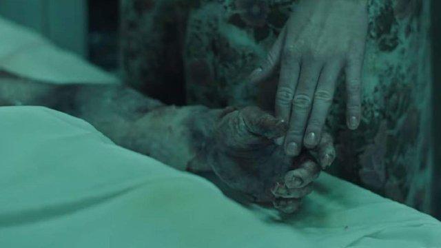 Канал HBO опублікував перший трейлер нового серіалу «Чорнобиль»