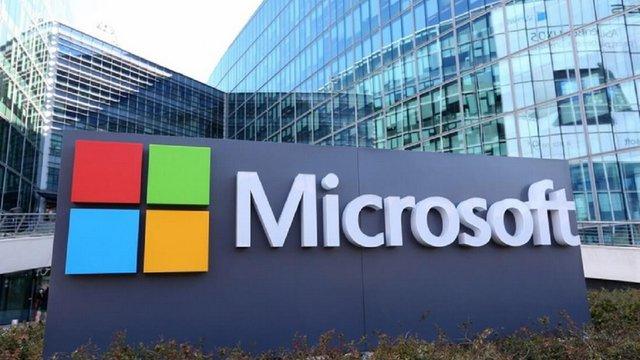Microsoft запустив безкоштовний онлайн-курс про штучний інтелект у бізнесі